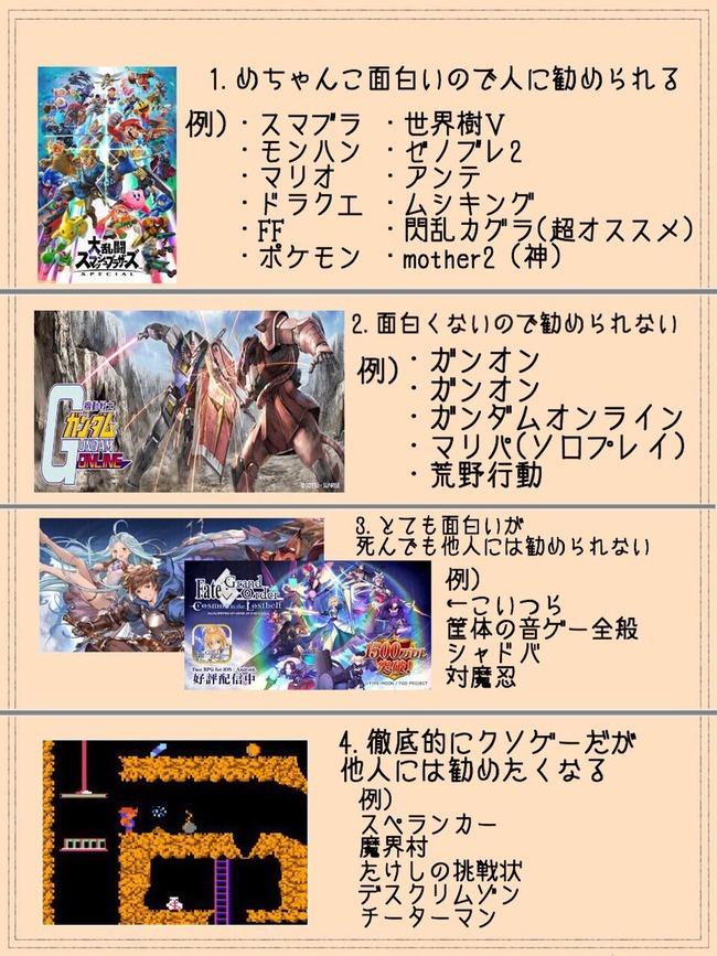 ゲーマー ゲームに関連した画像-02