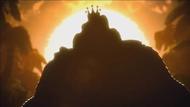 大乱闘スマッシュブラザーズ SPECIAL ドンキーコング キングクルールに関連した画像-03