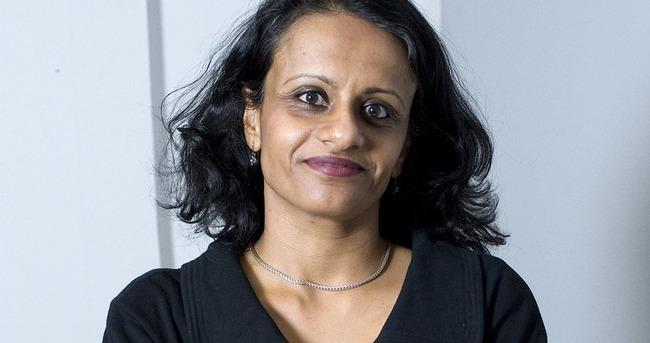 インド人 教授 ケンブリッジ大学 イギリス 白人 排除 昇進に関連した画像-01
