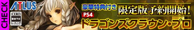 ドラゴンズクラウン PS4 プロ リマスター 追加要素に関連した画像-03