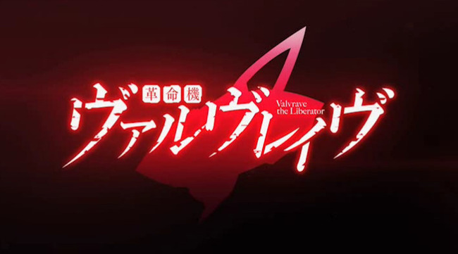 bandicam 2012-12-24 14-31-15-525