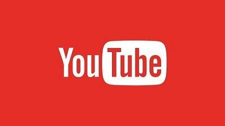 Youtube 低評価 テスト 新機能 に関連した画像-01