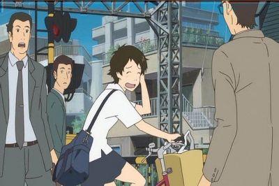 線路自転車興味に関連した画像-01