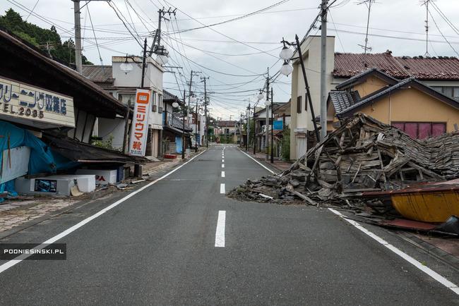 福島 原発 放射能に関連した画像-14