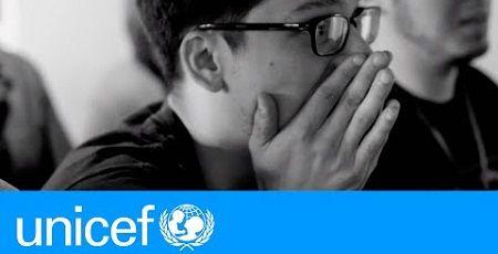 ユニセフ 北朝鮮 支援 18億円 子供 飢餓に関連した画像-01