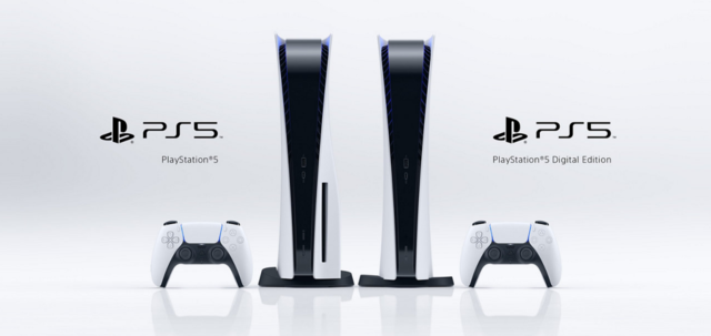 PS5 楽天 予約 特設ページに関連した画像-01
