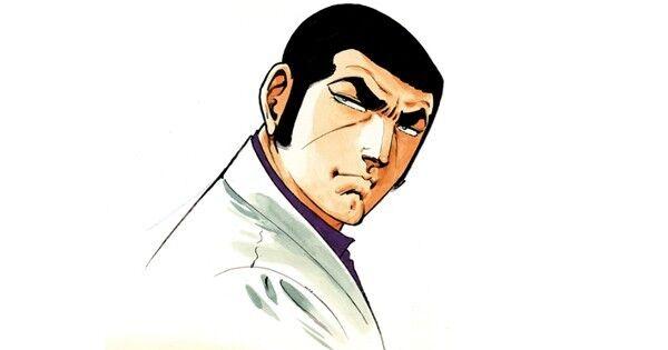 小学館 ビッグコミック 連載 ゴルゴ13 新型コロナウイルスに関連した画像-01