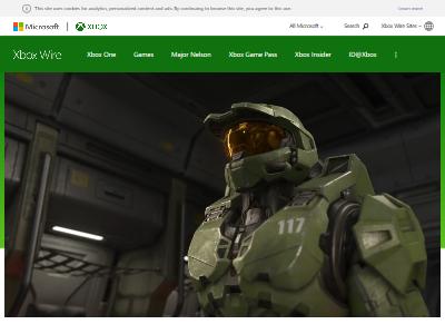 XboxSXファーストパーティー縦マルチに関連した画像-02