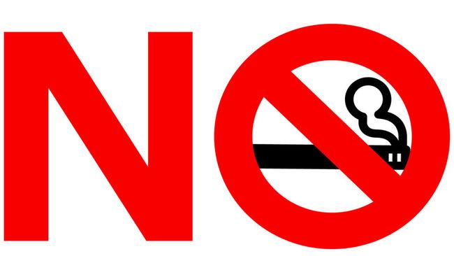 屋内禁煙 決議案 喫煙 タバコに関連した画像-01