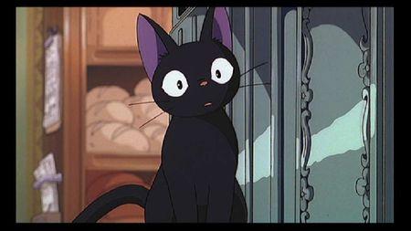 黒猫 組み立てに関連した画像-01