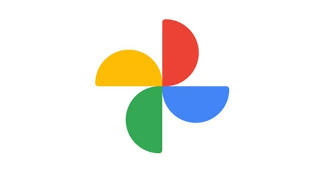 Googleフォト 無料ストレージプランに関連した画像-01
