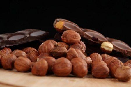 カカオ チョコレート 純国産 地熱 東大 東京大学 樹芸研究所 静岡県 南伊豆町 メリーチョコレートカムパニーに関連した画像-01