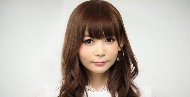 中川翔子 しょこたん スト2 アケコン 持ち方に関連した画像-01