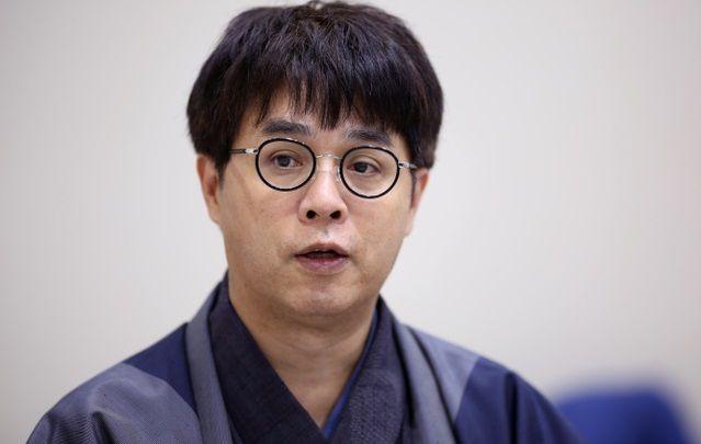 立川志らく 日韓関係 文在寅大統領に関連した画像-01