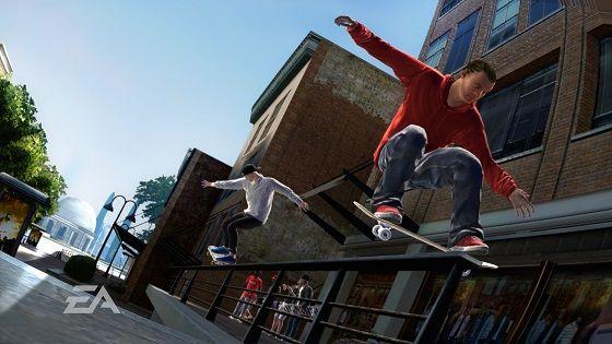 スケートに関連した画像-01