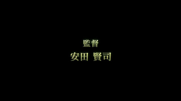 マクロスデルタ 歌姫 フレイア・ヴィオン 鈴木みのりに関連した画像-21