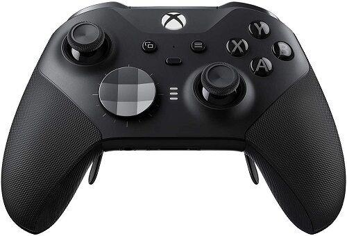 Xbox コントローラー 集団訴訟に関連した画像-01