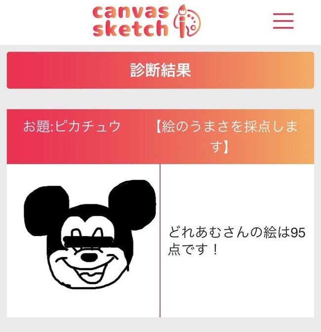 ピカチュウ 絵 診断 サイト 仮面ライダーに関連した画像-07