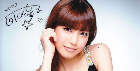 白石涼子の画像 p1_29