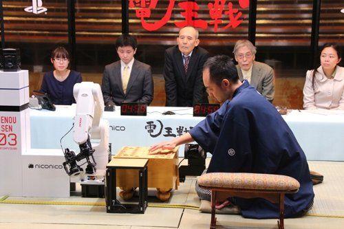 将棋 コンピュータ 電王戦 開発 終了 情報処理学会 羽生善治に関連した画像-01