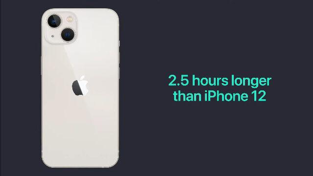 Apple2021年新製品発表まとめに関連した画像-03