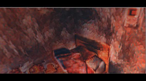 沙耶の唄 VR 肉塊 グロ 世界 体験に関連した画像-06