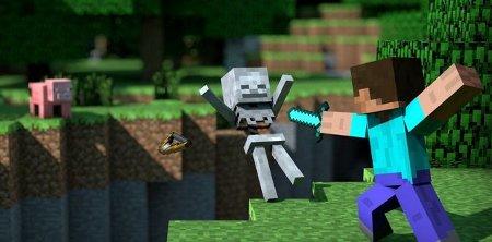 マインクラフト Minecraft トルコ 残虐 暴力的に関連した画像-01