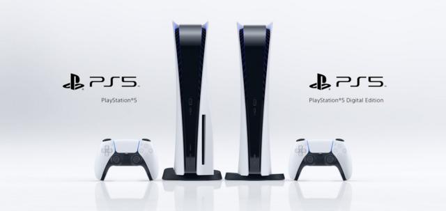 PS5 新機能 Activities に関連した画像-01