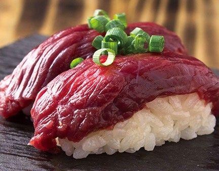 肉寿司 神楽坂 寿司に関連した画像-04