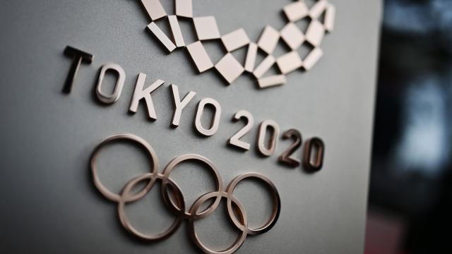 東京五輪 新型コロナウイルス 開催 東京五輪株 医師 海外に関連した画像-01