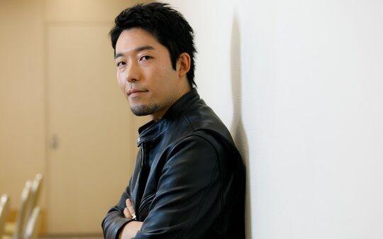 オリラジ中田さん「テレビでのLGBTの扱いや女性芸人への容姿いじりは最もやってはいけないこと。恥ずかしい文化」