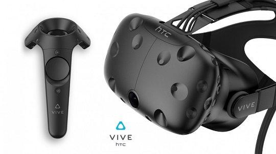 VR衰退HTC反論に関連した画像-01
