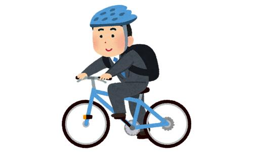 自転車 ロードバイク チャリンカス 注意 逆上 器物破損 暴行 傷害に関連した画像-01