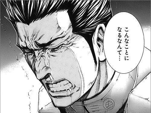 浜松 ヤクザ 自動車 ドライバーに関連した画像-01