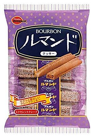 おばあちゃん家 定番 お菓子 ランキングに関連した画像-05