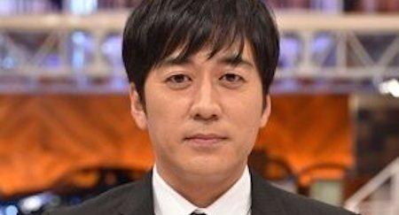 安住紳一郎 TBS カジノ法 パチンコ屋に関連した画像-01
