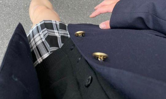 男性 秋葉原 客引き 女装 対策に関連した画像-01