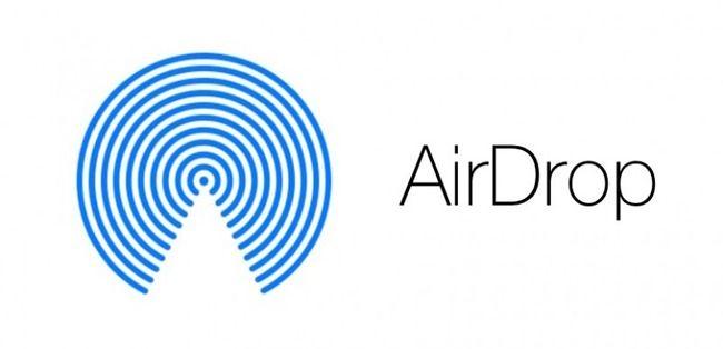 AirDrop iOS13 痴漢に関連した画像-01