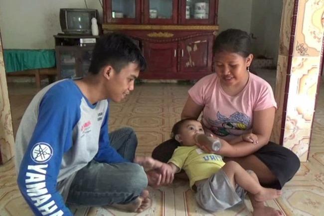 インドネシア 幼児 コーヒーに関連した画像-03