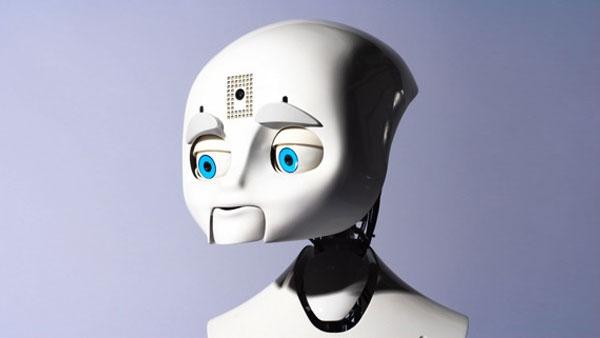 ニューヨーク ヘルプデスク 自作AI AIに関連した画像-01
