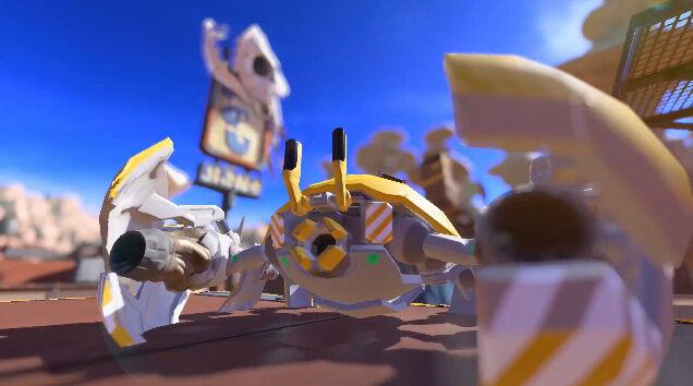 ニンテンドースイッチ 任天堂 スプラトゥーン3に関連した画像-03
