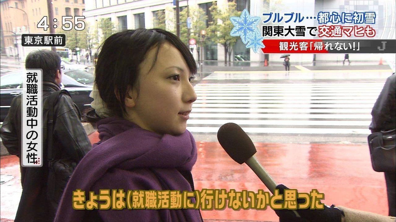 【芸能】水谷豊が『相棒』の魅力を語った YouTube動画>5本 ->画像>10枚