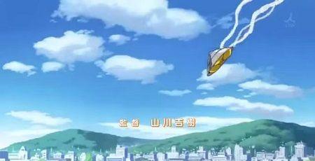 青森 美術館 UFO 墜落に関連した画像-01