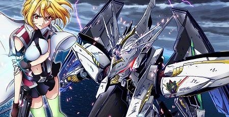 クロスアンジュ 天使と竜の輪舞に関連した画像-01