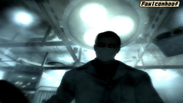 フォールアウト Fallout 赤ちゃんに関連した画像-01