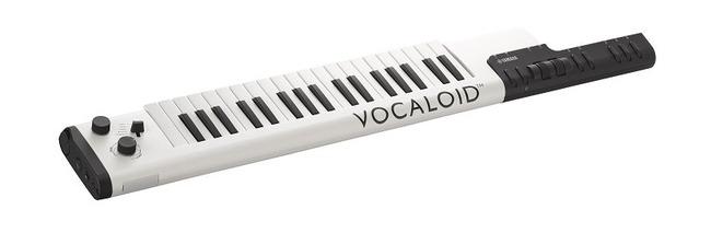 初音ミク 10周年 ヤマハ ボーカロイド 歌声 演奏 ボーカロイドキーボード ボカロに関連した画像-02