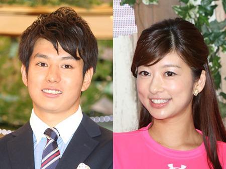 生野陽子 ショーパン 結婚に関連した画像-01