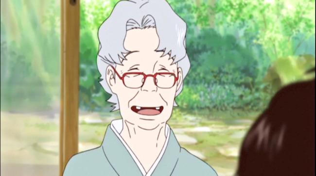大学生 おばあちゃん 昔の遊び ゲーム 紹介に関連した画像-01