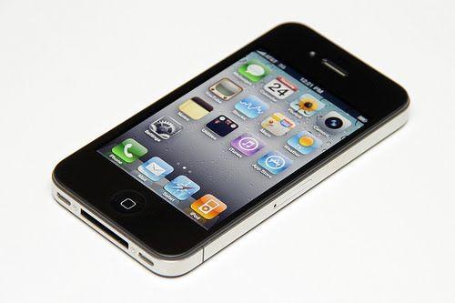 20100806002_iphone4