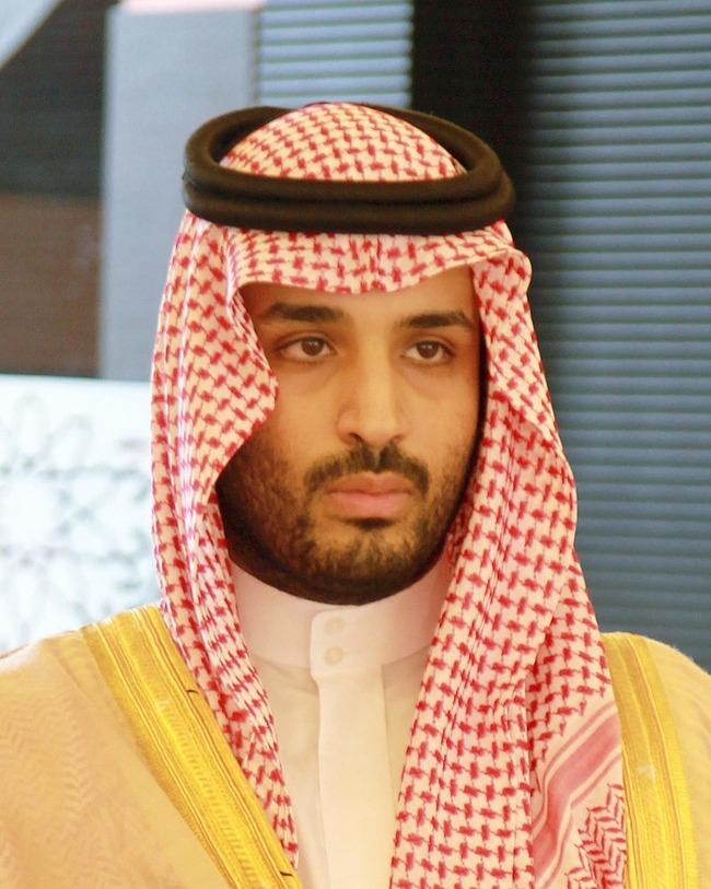SNK 買収 サウジアラビアに関連した画像-03
